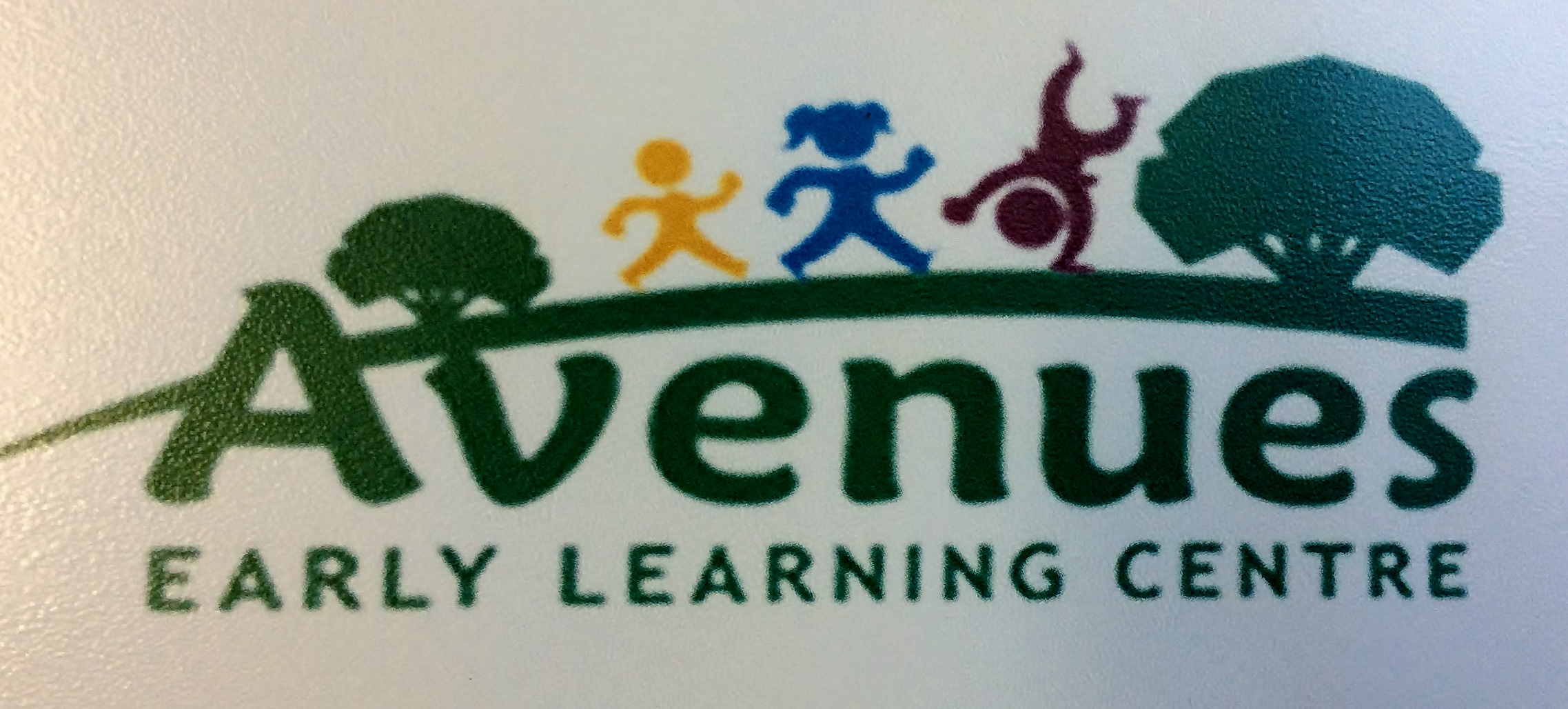 Avenues Early Learning Centre - Aspley - Child Care Canberra