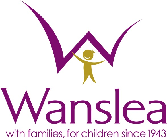 Wanslea Early Learning amp Development - Child Care Canberra