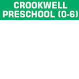Crookwell Preschool - - Child Care Canberra