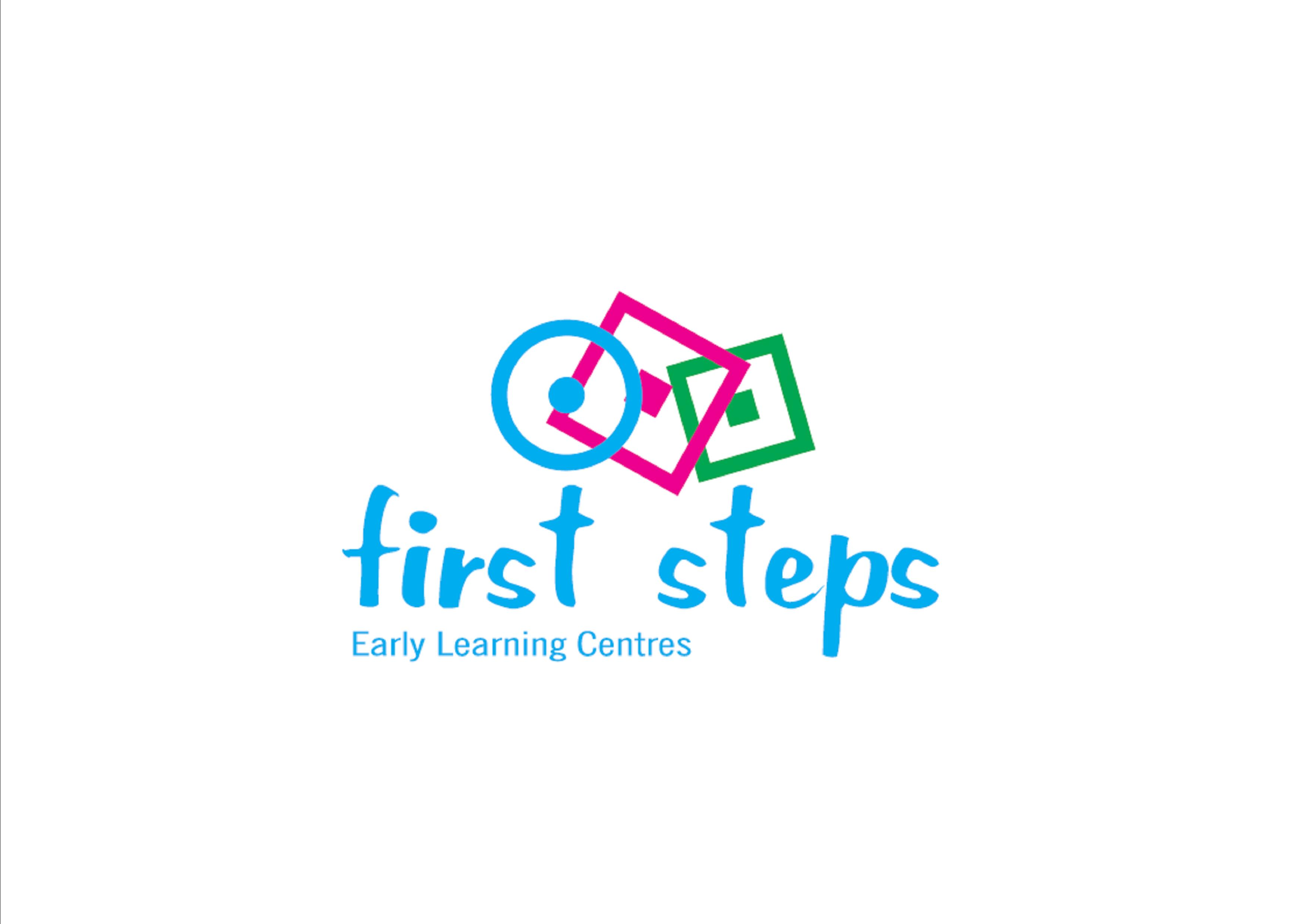 First Steps Early Learning Centres - Child Care Canberra