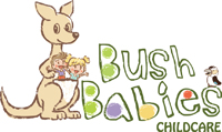 Bush Babies Childcare - Child Care Canberra