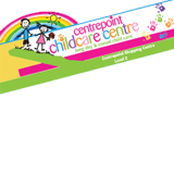 Centrepoint Childcare Centre - Child Care Canberra