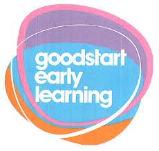 Goodstart Early Learning Cranbrook - Child Care Canberra