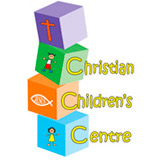 Christian Children's Centre - Child Care Canberra