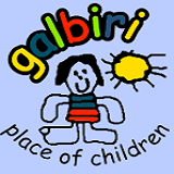 Galbiri Child Care amp Preschool Centre Inc - Child Care Canberra