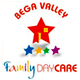 Bega Valley Family Day Care - Child Care Canberra