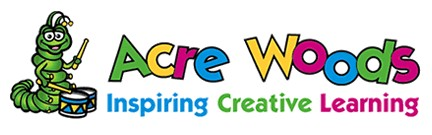 Acre Woods Childcare Pymble - Child Care Canberra