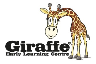 Giraffe Early Learning Centre - Child Care Canberra