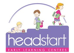 Headstart Early Learning Centre West Ryde - Child Care Canberra
