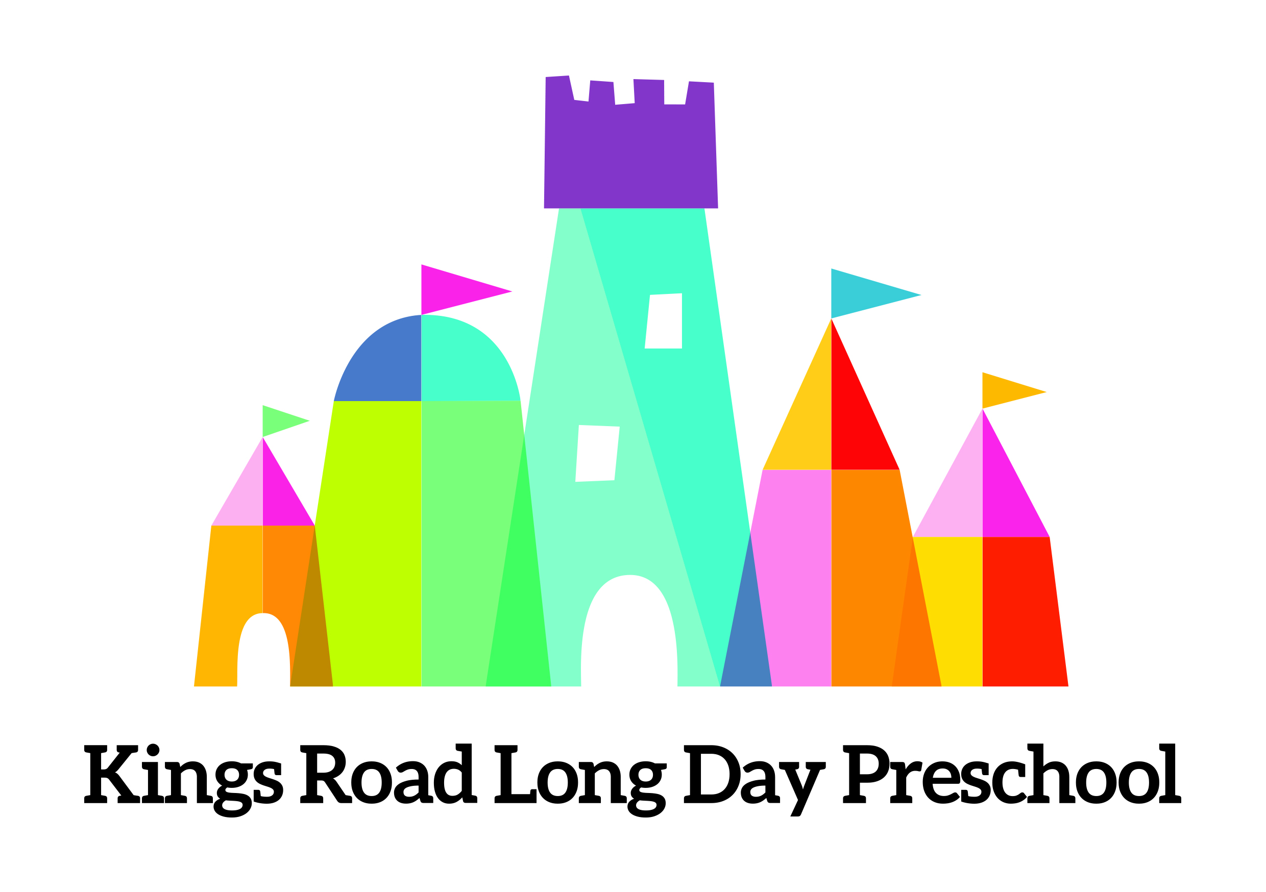 Kings Road Long Day Pre-School - Child Care Canberra
