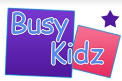 Busy Kidz - Child Care Canberra