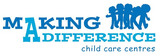 Making A Difference Child Care Centre Frenchs Forest - Child Care Canberra