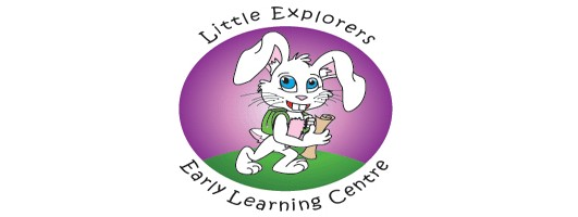 Little Explorers Early Learning Centre - Child Care Canberra