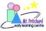 Mt Pritchard Early Learning Centre - Child Care Canberra