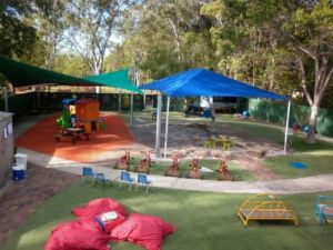 Smiley Tots Childrens Centre - Child Care Canberra