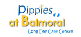 Pippies At Balmoral - Child Care Canberra