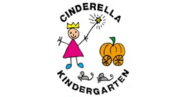 Cinderella Kindergarten - Child Care Canberra