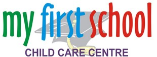 My First School Child Care Centre - Child Care Canberra