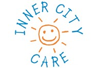 Inner City Care Child Care Centre - Child Care Canberra