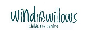Wind In The Willows Child Care Centre - Child Care Canberra