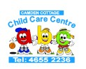 Camden Cottage Child Care Centre - Child Care Canberra