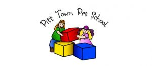 Pitt Town Pre School - Child Care Canberra