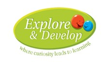 Explore  Develop Frenchs Forest - Child Care Canberra