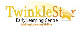 Twinkle Star Early Learning Centre Granville - Child Care Canberra