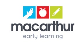 Macarthur Early Learning - Child Care Canberra