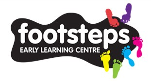 Footstep Early Learning Centre Woolooware - Child Care Canberra