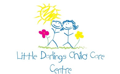 Little Darlings Child Care Centre - Child Care Canberra