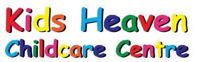 Kids Heaven Child Care - Child Care Canberra