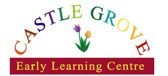 Castle Grove Early Learning Centre - Child Care Canberra
