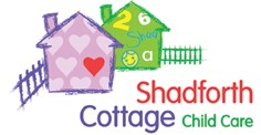 Shadforth Cottage Child Care - Child Care Canberra