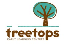 Treetops Early Learning Centre Hillcrest - Child Care Canberra