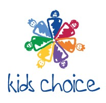 Kids Choice Ridgehaven - Child Care Canberra