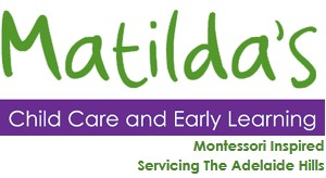 Matilda's Childcare Centre and Early Learning - Child Care Canberra