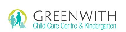Greenwith Child Care Centre  Kindergarten - Child Care Canberra