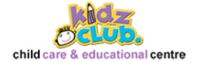 Kidz Club Childcare Centre - Child Care Canberra