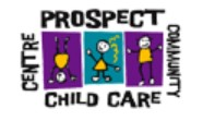 Prospect Community Child Care Centre - Child Care Canberra