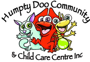 Humpty Doo Community  Child Care Centre - Child Care Canberra