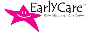 EarlyCare Darwin City - Child Care Canberra