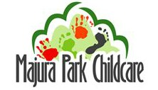 Majura Park Child Care Centre - Child Care Canberra