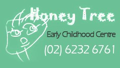 Honey Tree Early Childhood Centre Kingston - Child Care Canberra