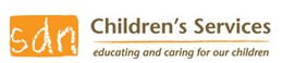 SDN Children's Education and Care Centre - Child Care Canberra