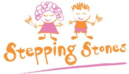 Stepping Stones Bonython - Child Care Canberra