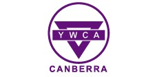 YWCA Of Canberra - Child Care Canberra