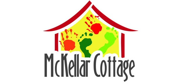 McKellar Cottage Early Learning Centre - Child Care Canberra