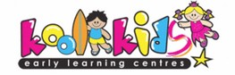 Kool Kids Early Learning Centre Pacific Pines - Child Care Canberra