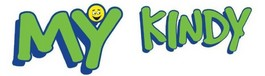 My Kindy Runaway Bay - Child Care Canberra
